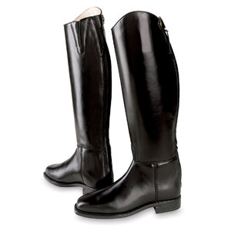Ariat Maestro Pro Dress Riding Boots