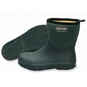 Childrens Mudruckers« Mid Boot