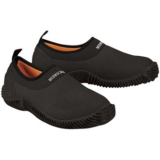 Mudruckers® Sport Shoe