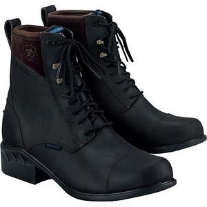 Ariat« Brossard Lace Winter Paddock Boot