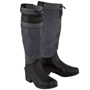 Ariat® Brossard Tall Winter Boot