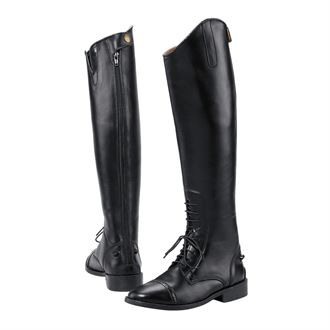 Equi-Star? AW Field Boot
