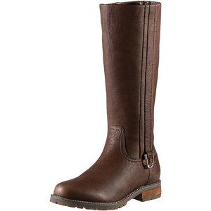 ARIAT HIGHLAND TALL BOOT
