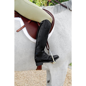 Ariat Bromont Tall Winter Boot
