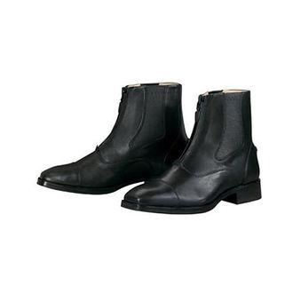 Ariat Monaco Zip Paddock Boot
