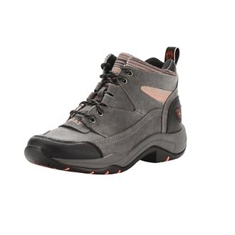 Ladies Ariat« Terrain LaceÖ Boots