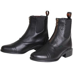 Ariat® Breeze Zip Paddock Boot