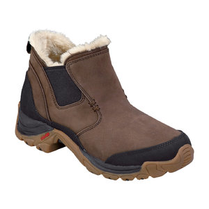 Mountain Horse Cozy Rider  Boot