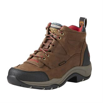 Ariat Terrain H20 Boots