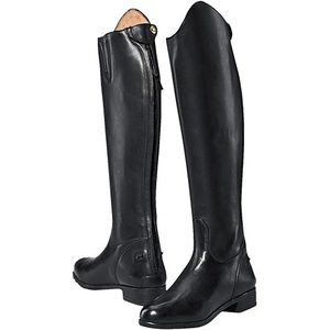 Mountain Horse« Firenze Zip Dress Boot