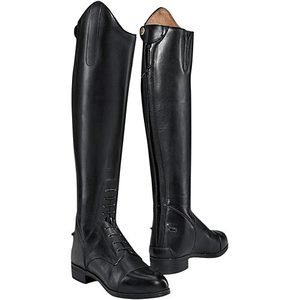 Mountain Horse Venice Zip Field Boot
