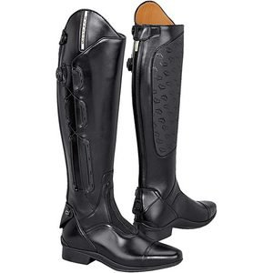 Veredus® Guarnieri Riding Boot