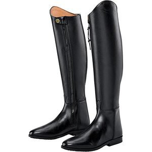 Mountain Horse® Victoria Dressage Boot