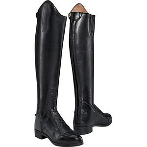 Junior Mountain Horse« Venice Zip Field Boots