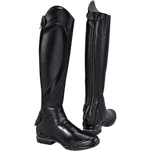 Ariat« VolantÖ Vented  Back-Zip Tall Boots