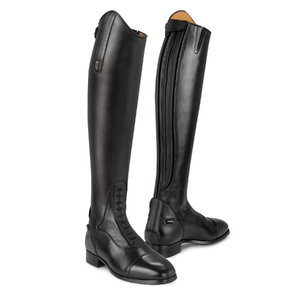 DA VINCI STRETCH TALL BOOT-TAL