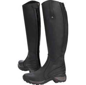 Mountain Horse® Terra Nova High Rider Boot