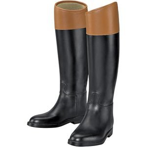 Aigle Jumping II Boots