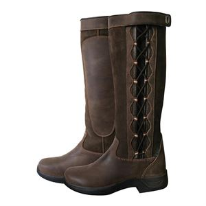 Dublin Pinnacle Boots