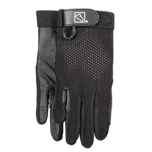 SSG« Kool Flo Riding Gloves