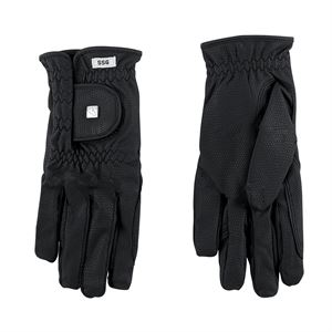 SSG® Soft Touch? Winter Riding Gloves