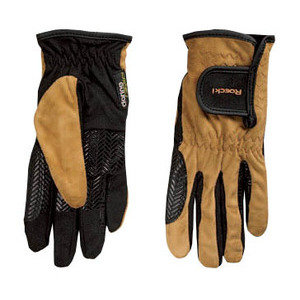 Roeckl« Walford Riding Gloves