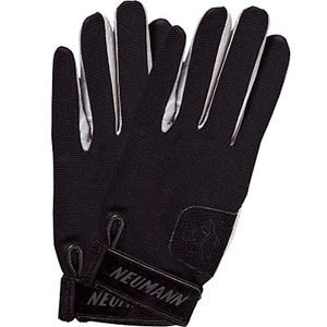 Neumann® Tackified? Winter Riding Gloves
