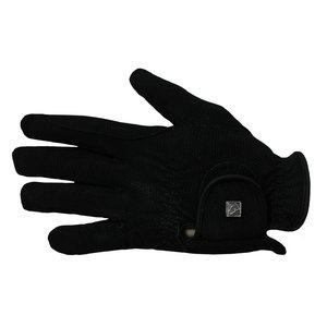 SSG FLEECE LINED DIGITAL GLOVE