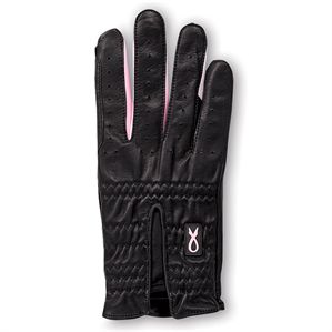 SSG« Hope Riding Gloves