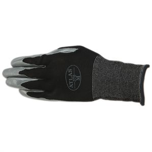 Atlas® Equine Nitrile Touch® Gloves