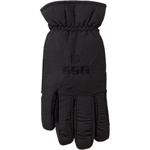 SSG Microfiber Thinsulate Winter Riding Gloves