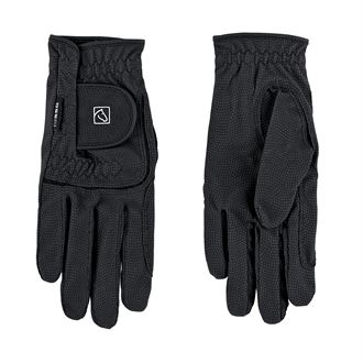 SSG« Digital Riding Gloves
