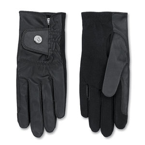 SSG« Hybrid Riding Gloves