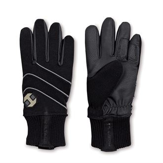 Heritage Extreme Winter Riding Gloves