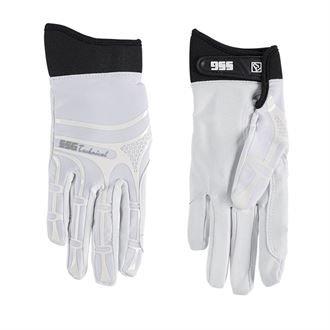 SSG Technical Riding Gloves