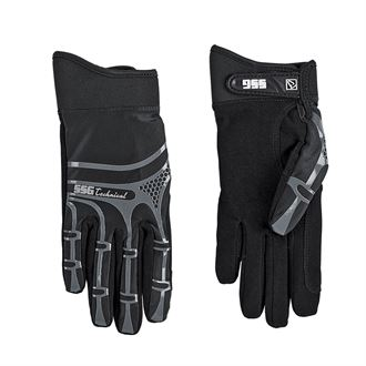 SSG® Technical Riding Gloves