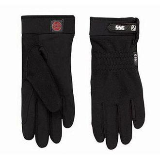 SSG Windstopper Riding Gloves