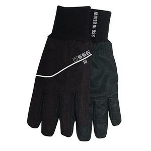SSG« 10 Below Winter Gloves