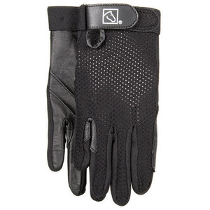 SSG KOOL FLOW GLOVE-CHILDRENS