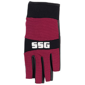SSG FINGERLESS EVENTER GLOVES
