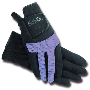 SSG ENDURO GLOVES
