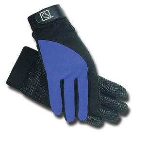 SSG GATOR GRIP GLOVES