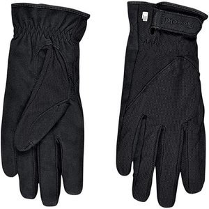 Roeckl® Smarter Riding Glove