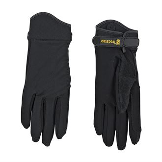 Tredstep Summer Cool Riding Glove