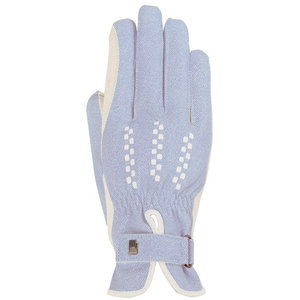 ROECKL CHELSEA GLOVE