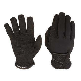 HERITAGE SPECTRUM WINTER GLOVE