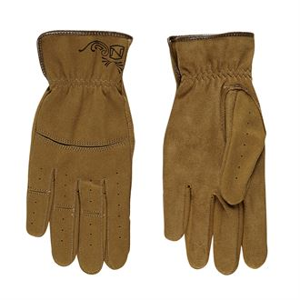 NOBLE WOMENS DAKOTA GLOVE