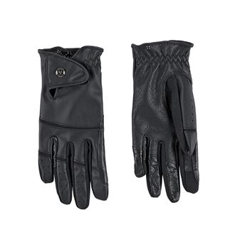ARIAT ELITE GRIP GLOVE