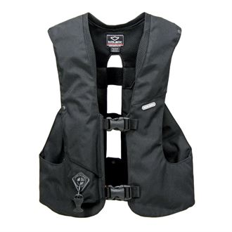 Hit-Air Protective Vest