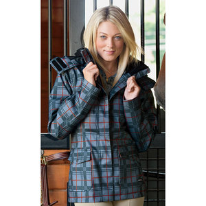 Kerrits® Storm Shelter Barn Jacket
